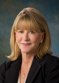 Debbie E. Berdy