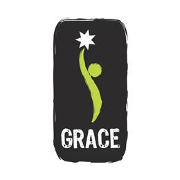 GRACE Marketplace