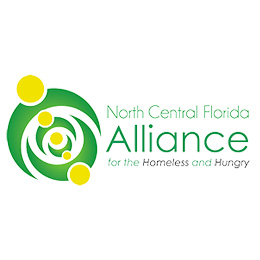 North Central Alliance for the Homeless and Hungry