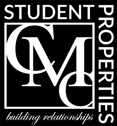 CMC Student Properties - Building Relationships