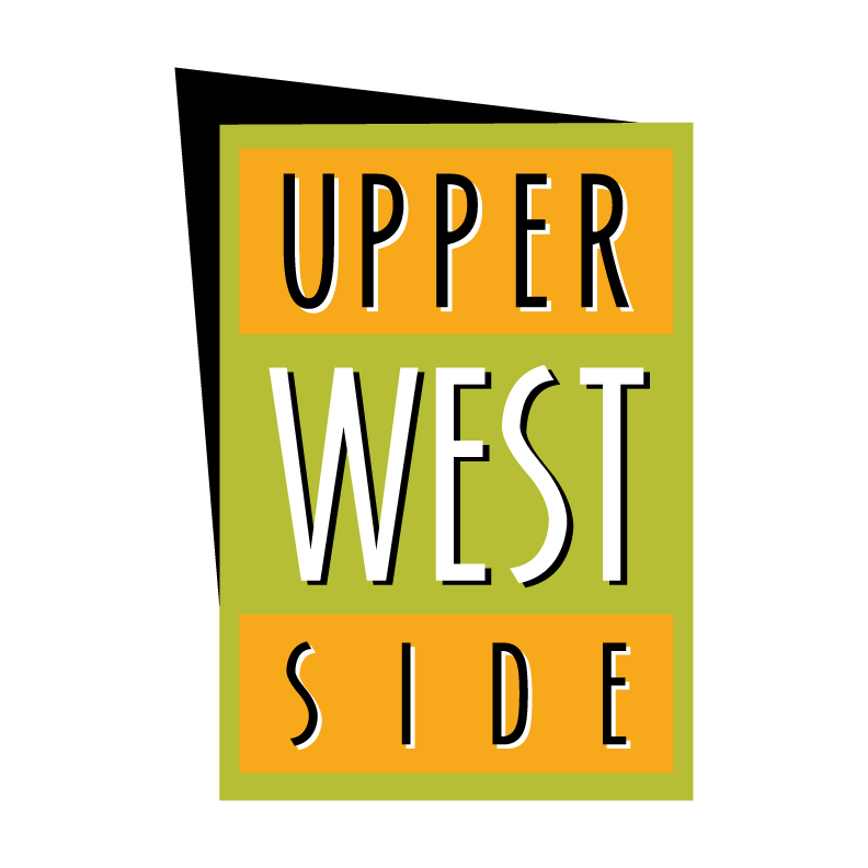 Upper Westside Logo