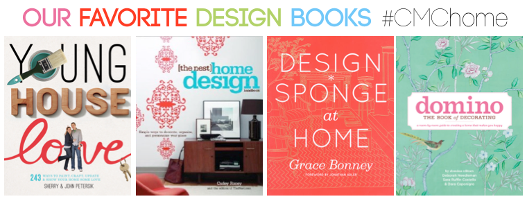 Jumpstart January With The Best Home Design Books