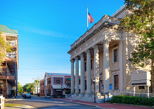 Get to Know Gainesville: A Guide to Local Neighborhoods