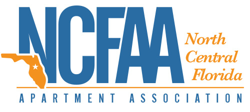 CMC Apartments Earns Best Apartment Management Company by the NCFAA