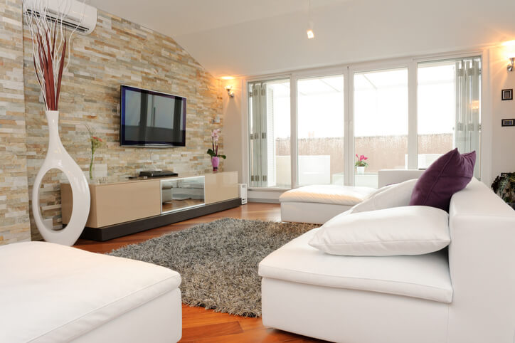 Is A Furnished Or Unfurnished Apartment Right For You?