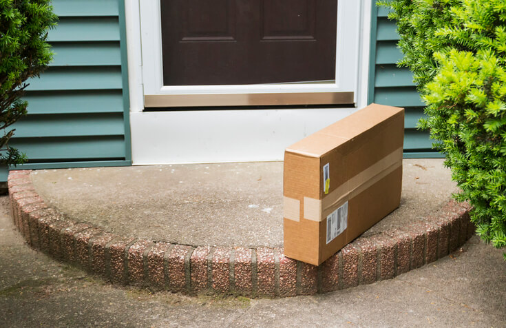 Moving? Learn How To Forward Your Mail