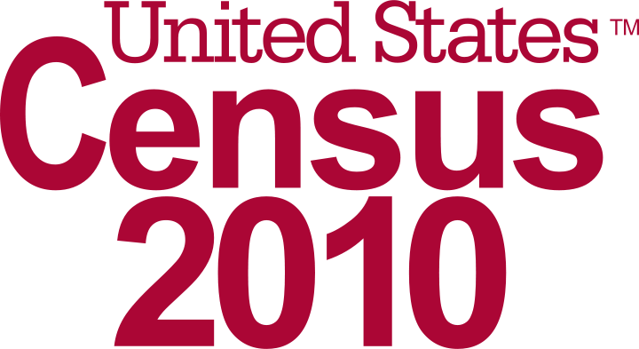 Census & Students - does this include me?