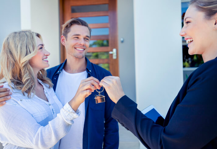 How To Have A Good Tenant-Landlord Relationship