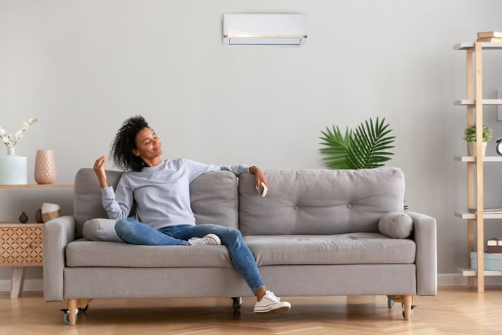5 Tips For Cooling Your Apartment Without Running The AC