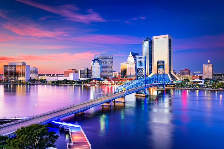 9 Things To Do In Jacksonville